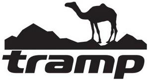 tramp-logo.jpg