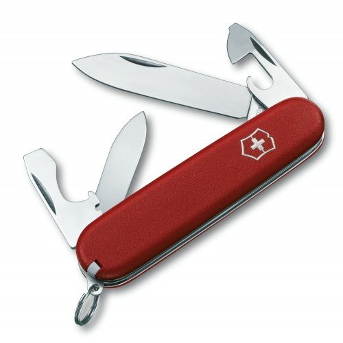 Ніж Victorinox Recruit 2.2503