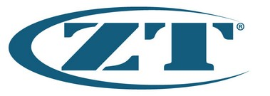 Zero_Tolerance_logo.jpg