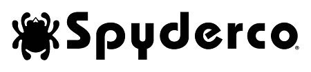 spyderco-logo.png