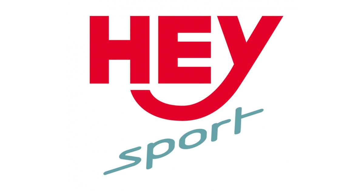 hey_logo.jpg