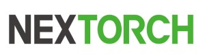nextorch-logo.jpg