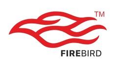 firebird-logo.jpg