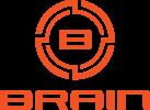 Товары для рыбалки от бренда Brain