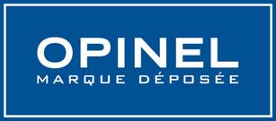 logo_opinel-1.jpg