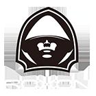 roxon-logo.png