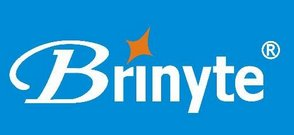 Brinyte-logo.jpg
