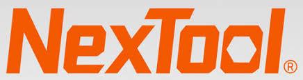 nextool-logo.jpg